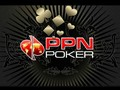 Poker Pros Network plans to move to proprietary software by the end the year.