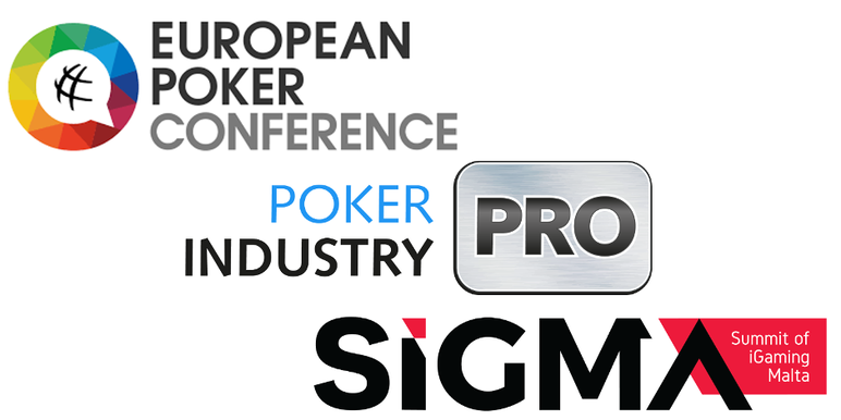 Poker Industry PRO will be in Malta this November to co-sponsor the 2nd Annual GPI European Poker Conference.