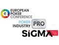 Poker Industry PRO, the authoritative business analytics platform for the online poker industry, will be in Malta this November to co-sponsor the 2nd Annual…