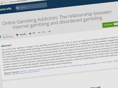 online gambling essays custom paper help online gambling essays