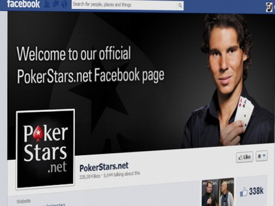 pokerstars net app
