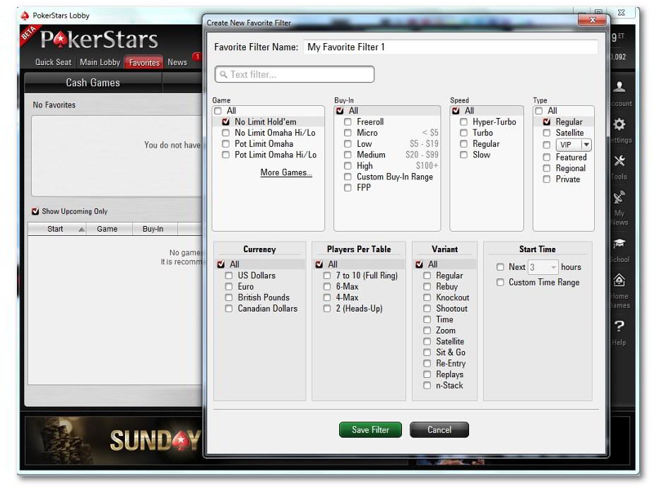 pokerstars mac download chip