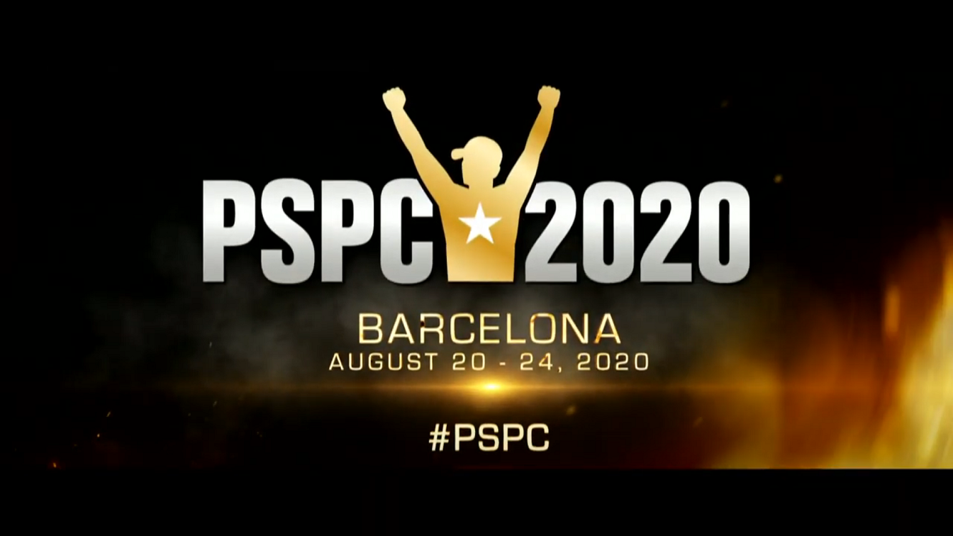 Everything You Need to Know About PokerStars PSPC 2020