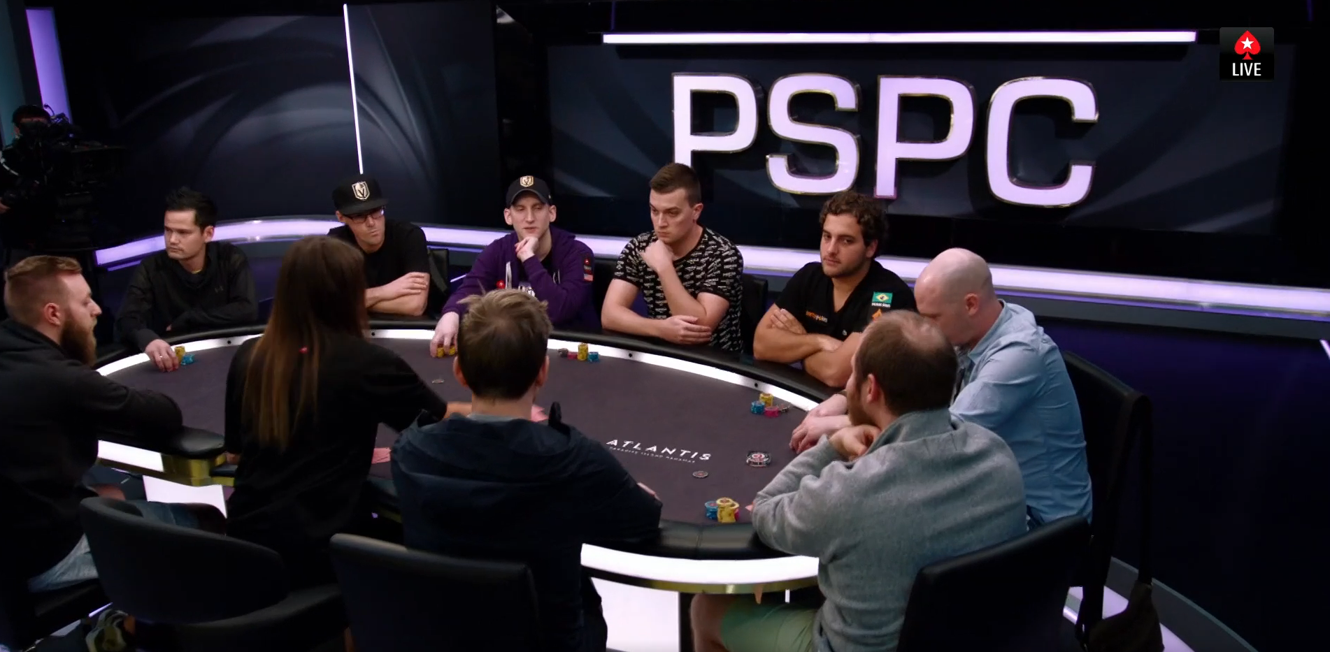 PokerStars Team Pro and founder of Run It Up, Jason Somerville may have spoiled the launch date for the much-awaited upcoming new variant from PokerStars, Six…