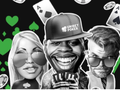 Unibet Moves Entire Live 2021 Schedule Online
