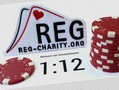 The charity, started by several high profile poker players in association with Swiss think tank, GBS, has reported that it has given away ten times more money in its second quarter (Q4 2014) than in its first reporting period.
