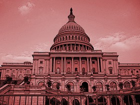 US online gaming legislation week in review
