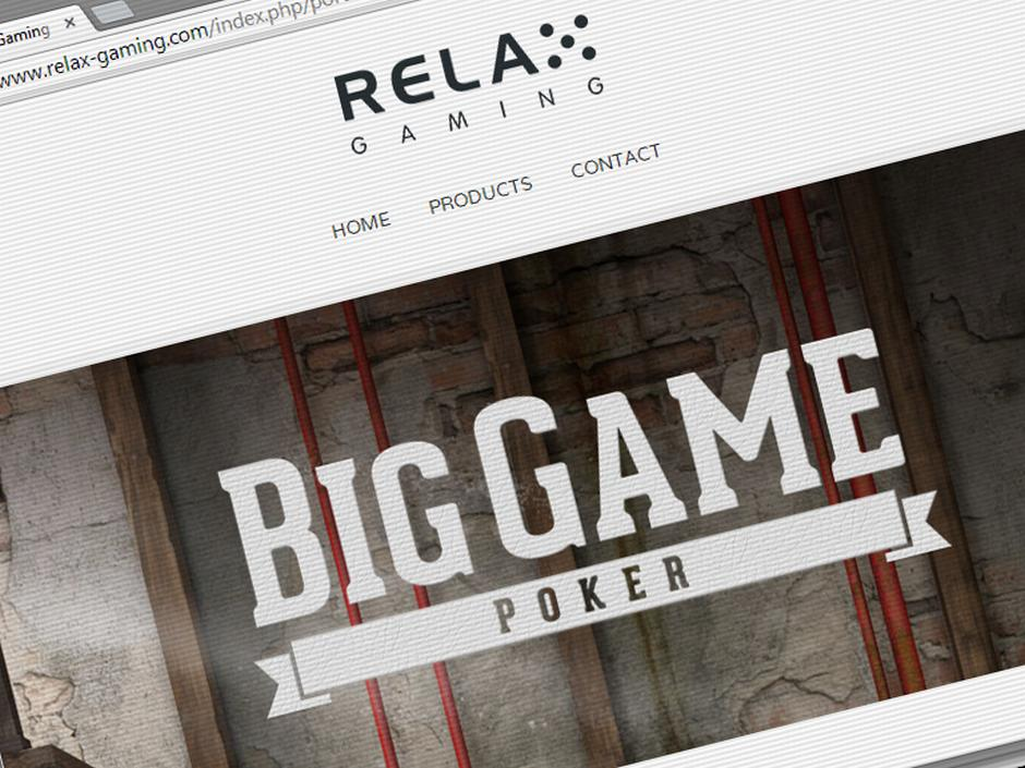 The new software, developed in partnership with Estonian based Relax Gaming, was crafted to support Unibet's strategy of catering to recreational players.