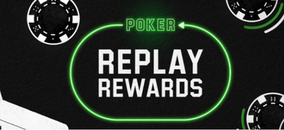 Unibet Launches New Rewards Program For Players On a Downswing