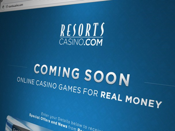 Resorts recently partnered with Sportech and NYX Gaming to provide online casino games. However, its partnership with Rational Group remains in place, and the group still plans to offer both casino games and online poker using both PokerStars and Full Tilt brands once the appropriate licenses are in place.