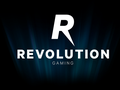 The Revolution Gaming Network has now been officially launched, with newly merged Cake and Lock Poker sites sporting the new look. According to first weekend…