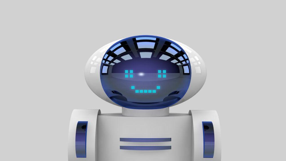 Bot Crackdown Led to Partypoker Revenue Slowdown Last ...