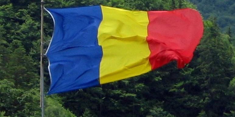 Romania gambling law