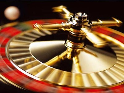 Enjoy Your On the net Casino With Real Cash