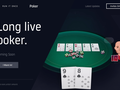 Years in the making, Run It Once Poker will officially be open to the public this week. The newest online poker site, a spinoff of the Run It Once poker…