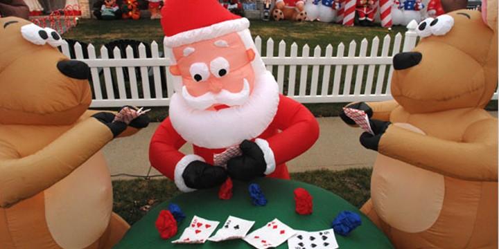 Gpis alex dreyfus sends his letter to santa f5 poker sends his letter to santa merry christmas movie house spiritdancerdesigns Gallery