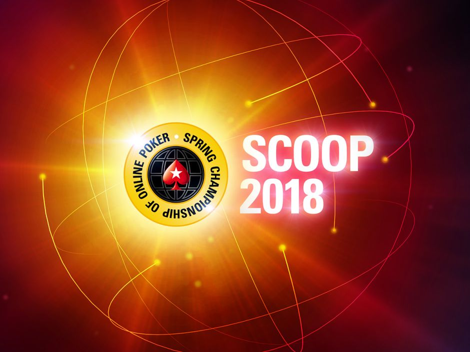 SCOOP's tenth outing has a $65 million guaranteed prize pool spread over 183 tournaments. The total prize pool is larger than the last SCOOP ($55 million) and WCOOP ($60 million), making it the largest ever hosted online.