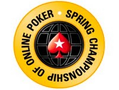 This week PokerStars finalized their schedule for the 2012 Spring Championship Of Online Poker (SCOOP). The slate of tournaments offered…