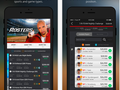 Phil Ivey's DFS App Now Available