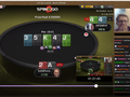 Solid Penis Breaks The Record For Biggest Poker Win on Twitch