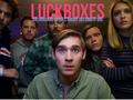 "This New Online Poker Series ""LuckBoxes"" Looks Amazing"