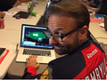 Negreanu Enters One WCOOP Event, Wins It