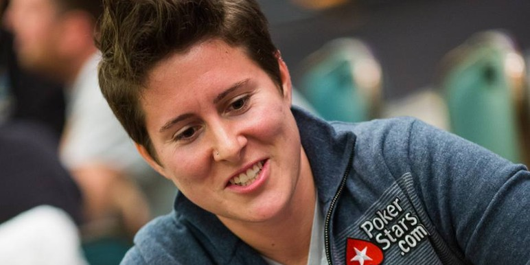 Widely acknowledged as one of the best poker players in the world, Vanessa Selbst has added another $1 million to her bankroll by winning the first Super High…