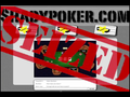 This week, the American Gaming Association (AGA) shifted their campaign to push for the regulation of online poker in the US into high gear with the launch of…