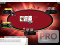 PokerStars Spreads Showtime Hold'em in France