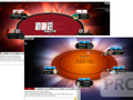 PokerStars' Cash Game Novelties Fusion and Showtime Hold'em Return in MTT Format
