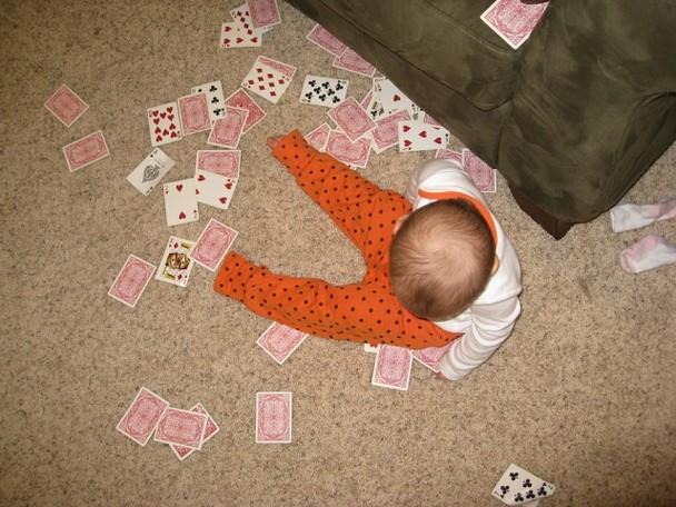 Shuffle Master Pulls Out of Ongame Deal - Pokerfuse Online ...