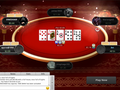 6+ Hold'em MTTs to Debut on PokerStars as SCOOP Side Events