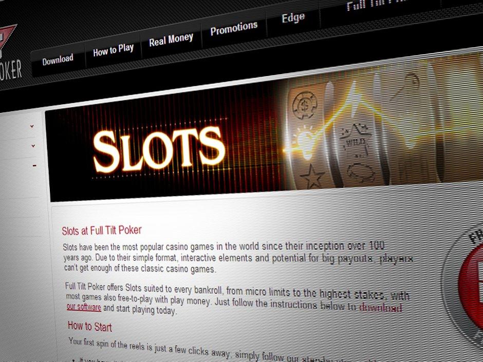 best poker bankroll management app