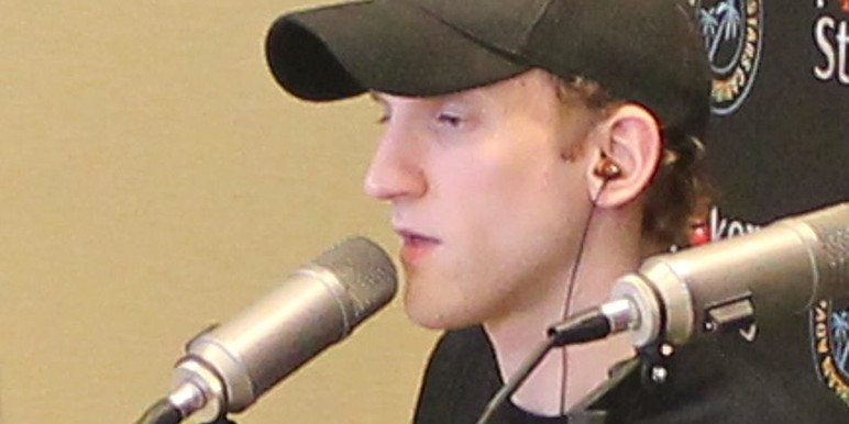 In a recent interview with Poker Industry PRO, Jason Somerville spoke about how live streaming on Twitch is one of the best ways of engaging with audiences…