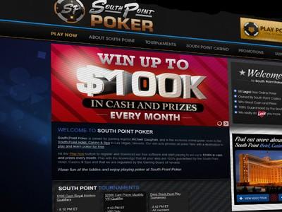 Free Poker Online Games For Fun, Casino Bonus Reviews, Free Casino Slot Apps