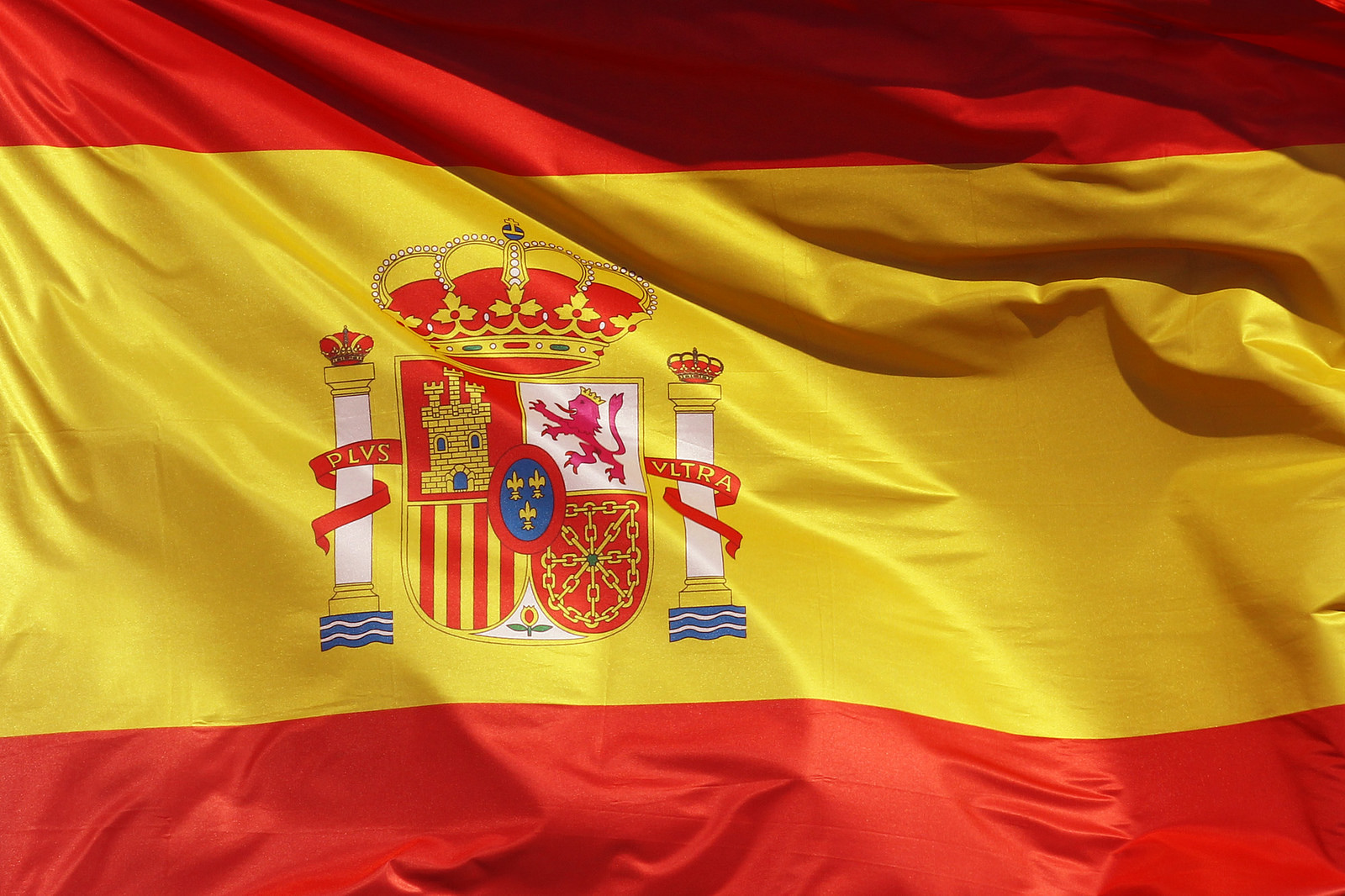Spanish Government Set to Impose Restrictions on Gambling ...