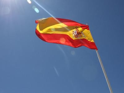 online poker in spain sees boost to traffic numbers.