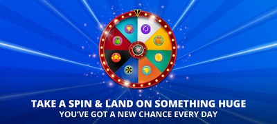 BetMGM MI Poker Brings Back Spin the Wheel Promotion