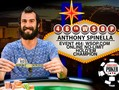"WSOP 2015: First Online WSOP Bracelet Goes to Anthony ""holdplz"" Spinella"