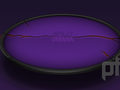 Exclusive: PokerStars Readies Split Omaha