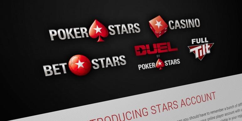 покер старс казино бонус