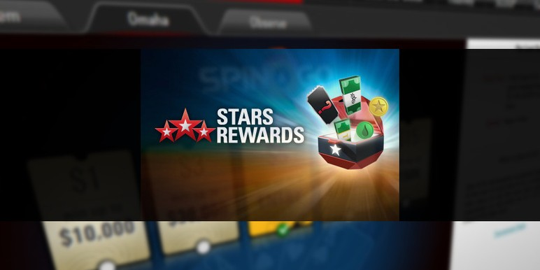 The new program will center around Chests, which players earn through play on any of PokerStars gaming verticals, PRO can reveal.