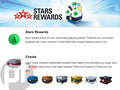 PokerStars has overhauled its loyalty program, Stars Rewards, spanning several major markets including the dot-com international player pool as well as the…