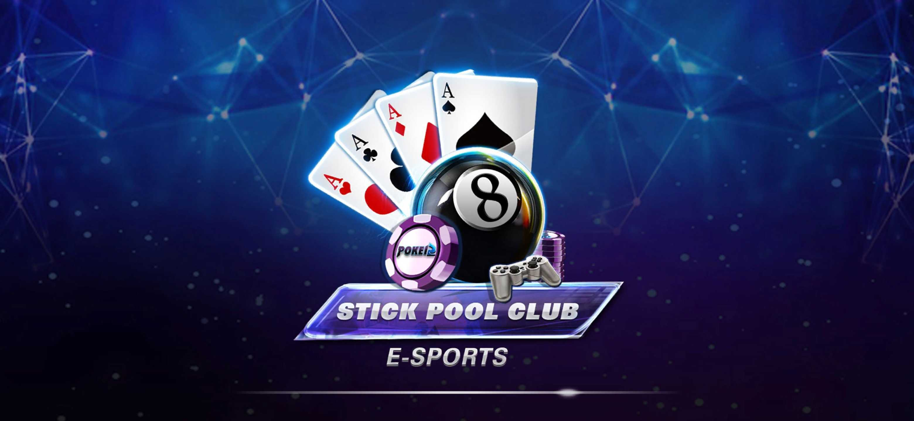 India's Stick Pool Club Doubles User Engagement with the Launch of Live Dealer Poker