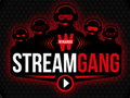 "Winamax ""Stream Gang"" Expands with Spanish Streaming Stable"