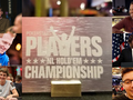 PokerStars' record-setting PokerStars Players No Limit Hold'em Championship (PSPC) is back for its second edition and so are the ways to win the…