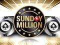 Six months ago, the Sunday Million buy-in was reduced to $109 from the usual $215. As summer approached, the numbers started to decline with some weeks barely managing to avoid an overlay.