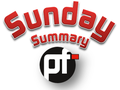 Bringing you some much-needed structure to the crazy world that is online poker - pokerfuse's Sunday Summary is here to wrap up all the stories of the week.