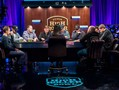 Poker Central, the world's only 24/7 poker network, recently announced the return of the Super High Roller Bowl in conjunction with POKER PROductions and The…