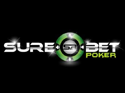Surebets Software